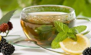 zelen-chai-i-limon