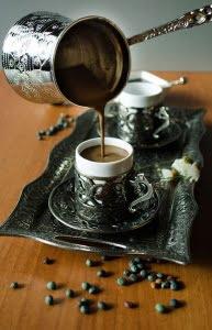 menengic-coffee2