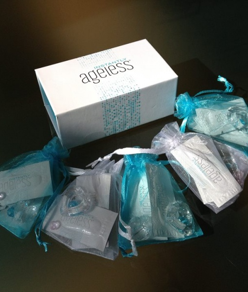 instantly-ageless-pack