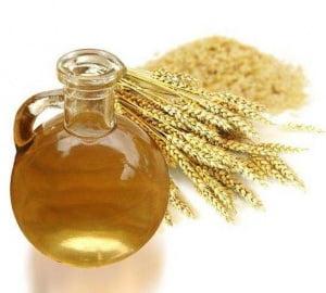 масло от пшеница