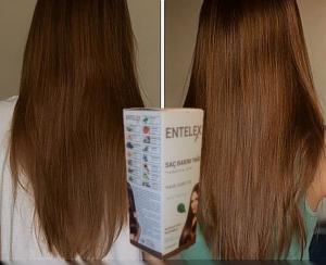 спрей за коса 1