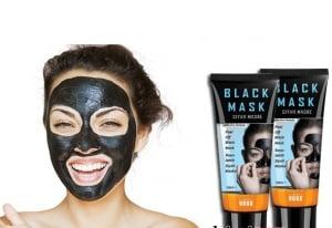 voox-siyah-maske-soyulabilir-siyah-maske--12178-600x600
