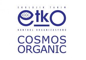 etko-cosmos-organic