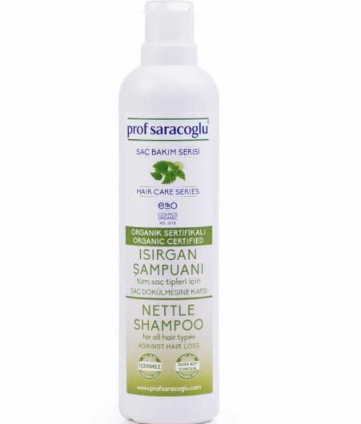 organik-isirgan-sampuani-2268-51-B