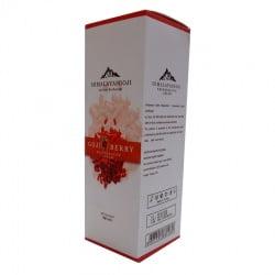 İnceltici, Yenileyici Vücut Kremi 50ML – Himalayasgoji